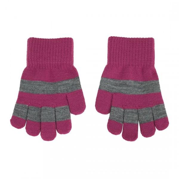 Villervalla Handschuhe Smoothie