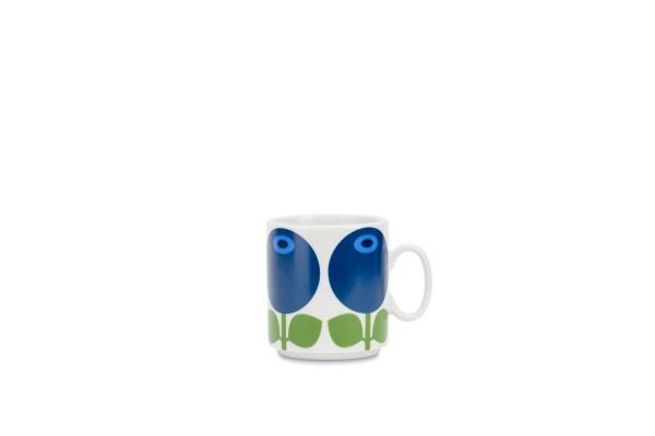Floryd Tasse Blaubeere 0,3l