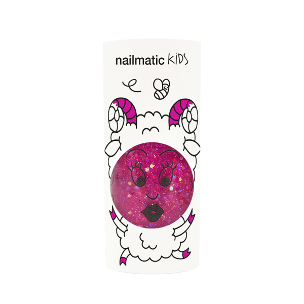 Nailmatic Kids Sheepy