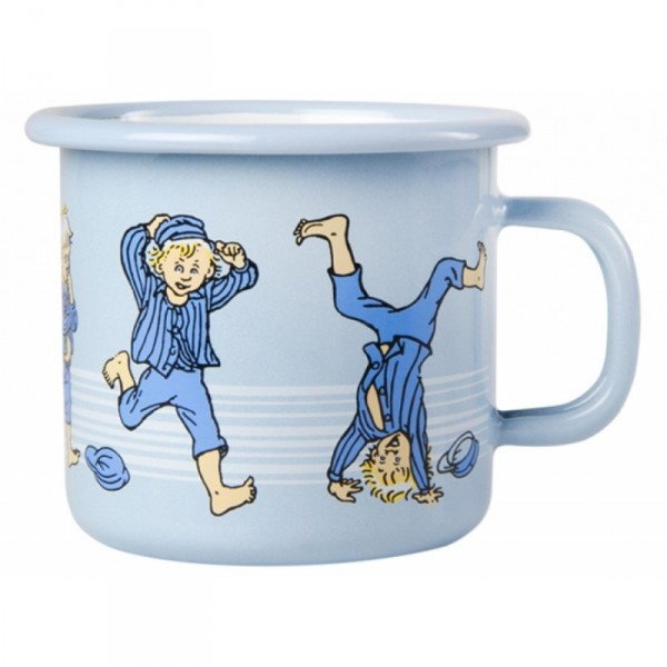Muurla Tasse Michel 150 ml
