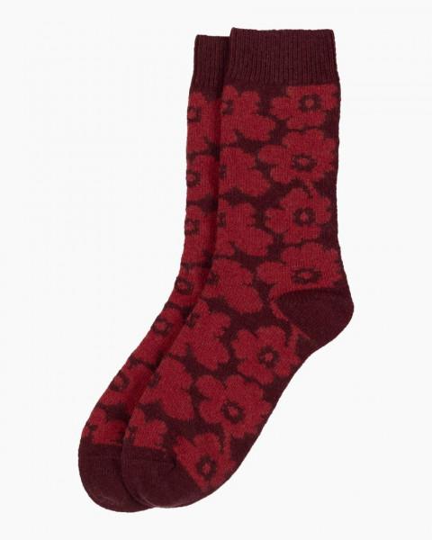 Marimekko Socken Umina