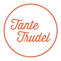 Tante Trudel