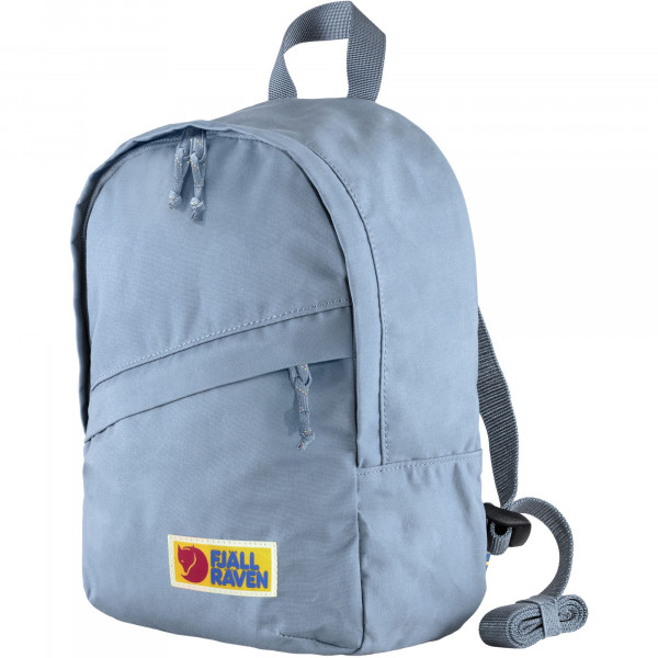 Fjällräven Vardag Mini Rucksack
