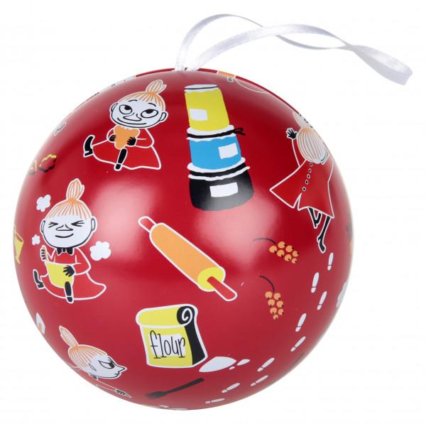 Martinex Kleine My Baking Deko-Ball