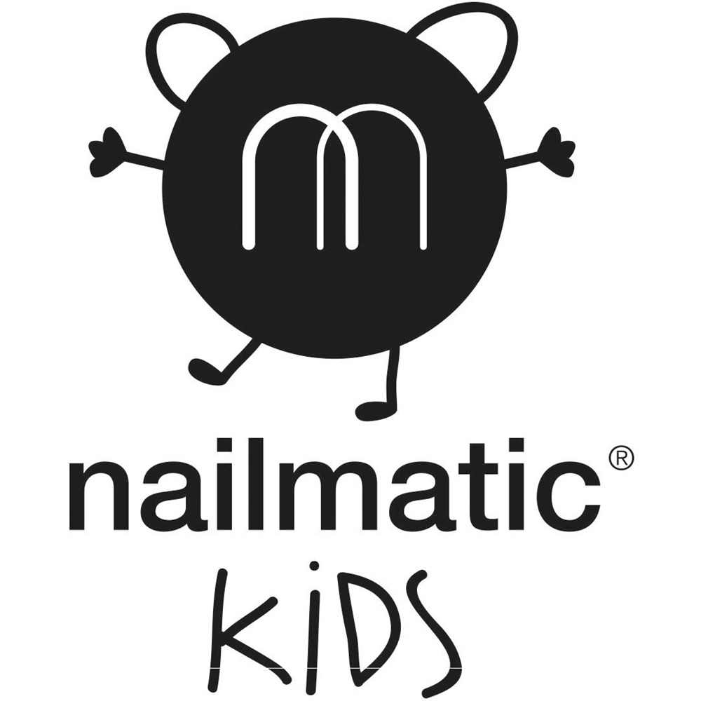 Nailmatic-Kids