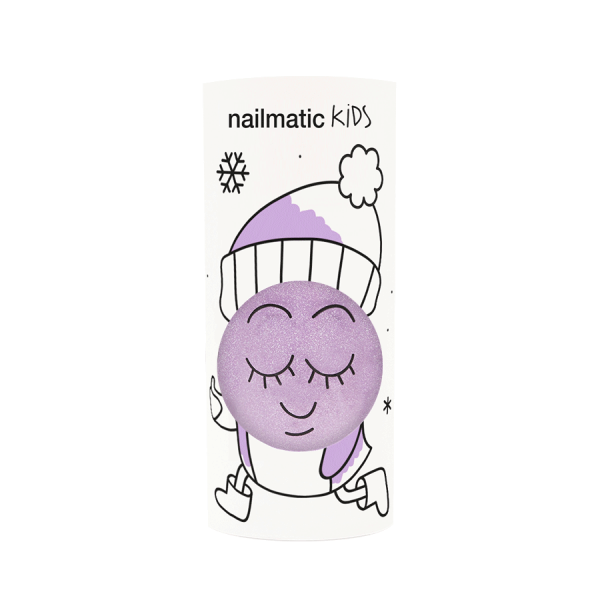 Nailmatic Kids Piglou