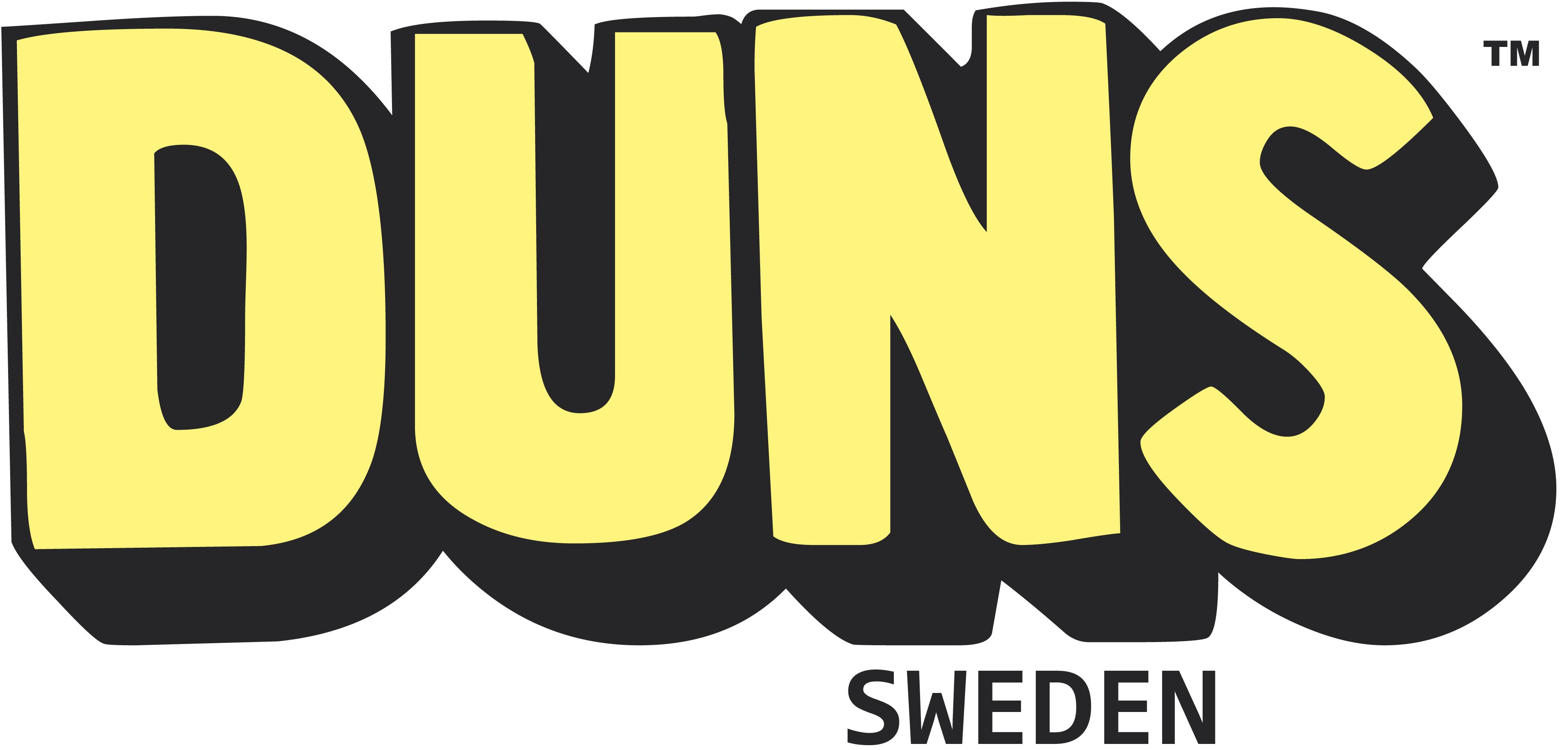 Dunssweden