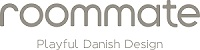 Roommate-logo-negativ-med-txt-mini-2