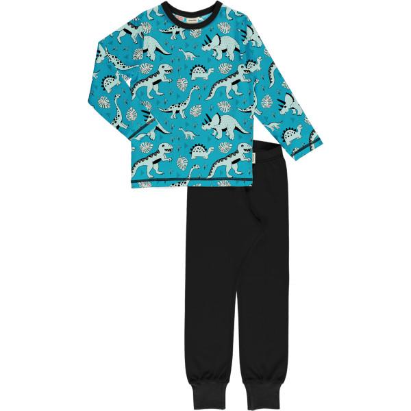 Meyadey Schlafanzug