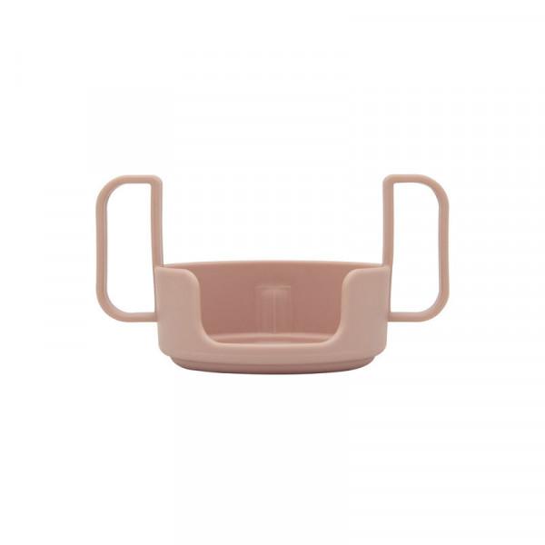 Design Letters Griff für Tritan Glas oder für Mini Favourite Cups