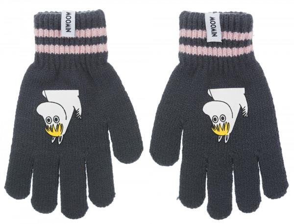 Nordic Buddies Snorkfräulein Handschuhe