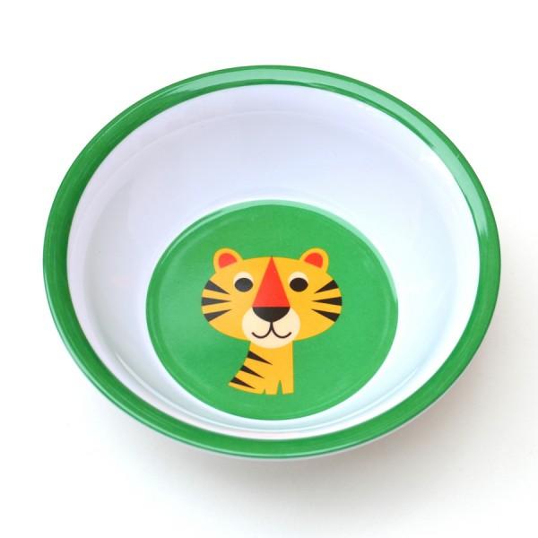 ommdesign schale tiger