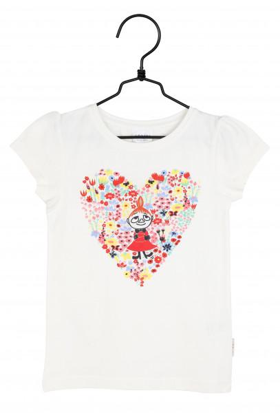 Martinex Kleine My Shirt Heart