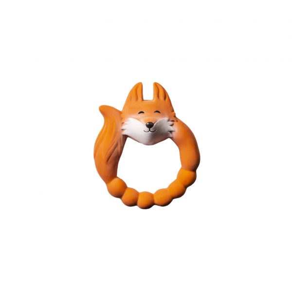 Natruba Beissring Fox