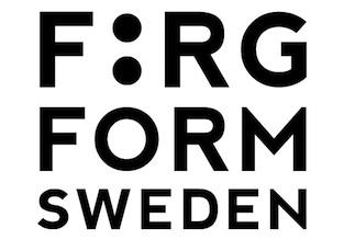 farg-form-logo