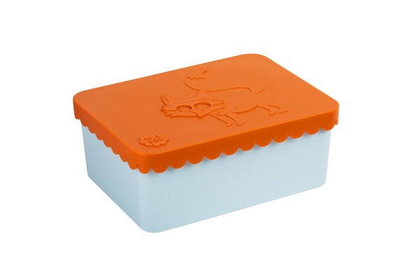 Blafre Lunchbox Klein