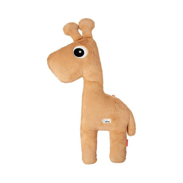 Done by Deer Kuscheltier XL Giraffe Raffi