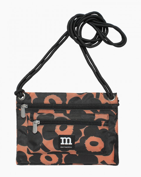 Marimekko Smart Travelbag Unikko