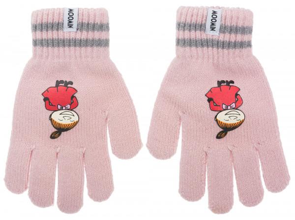 Nordic Buddies Kleine My Handschuhe