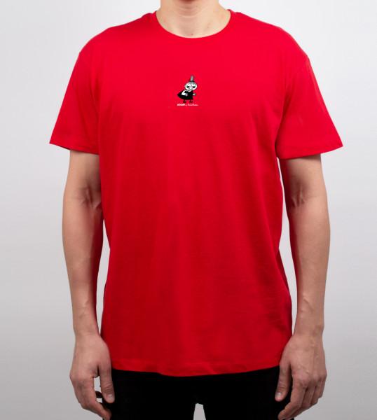 Nordic Buddies Kleine My Erwachsene Unisex Shirt
