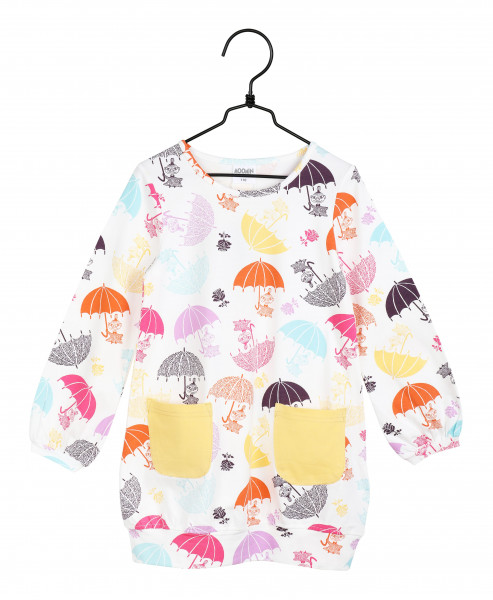 Martinex Mumin Umbrellas Tunika