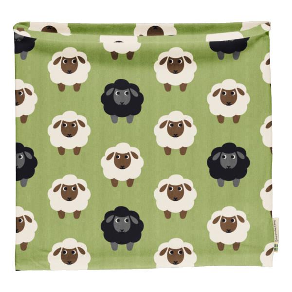 Maxomorra Loop Schal Sheep