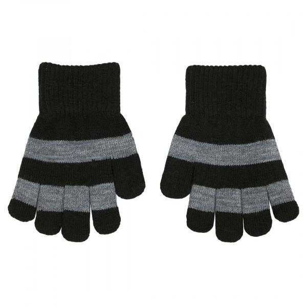 Villervalla Handschuhe Night