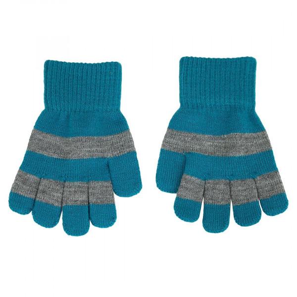Villervalla Handschuhe Atlantic