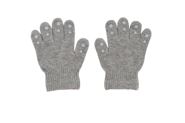 Gobabygo Handschuhe