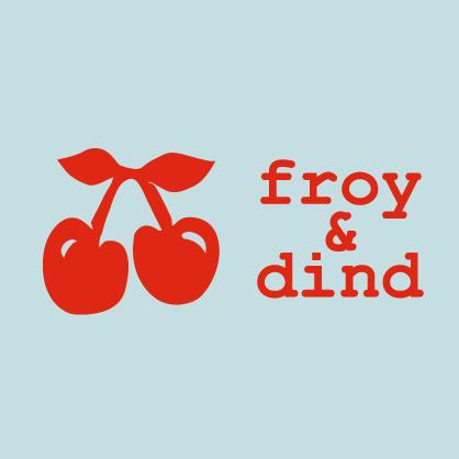 froy_dind_logo_kleur_FB