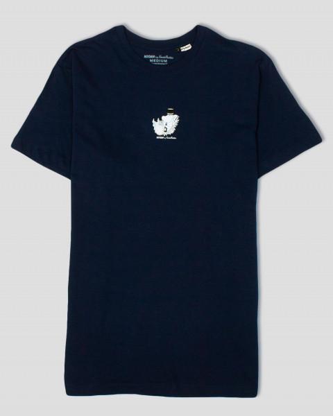 Nordic Buddies T-Shirt Mumin Pappa