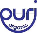 Logo-puri