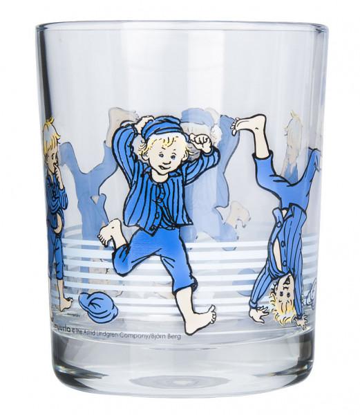 Muurla Glas Michel aus Lönneberga 200 ml