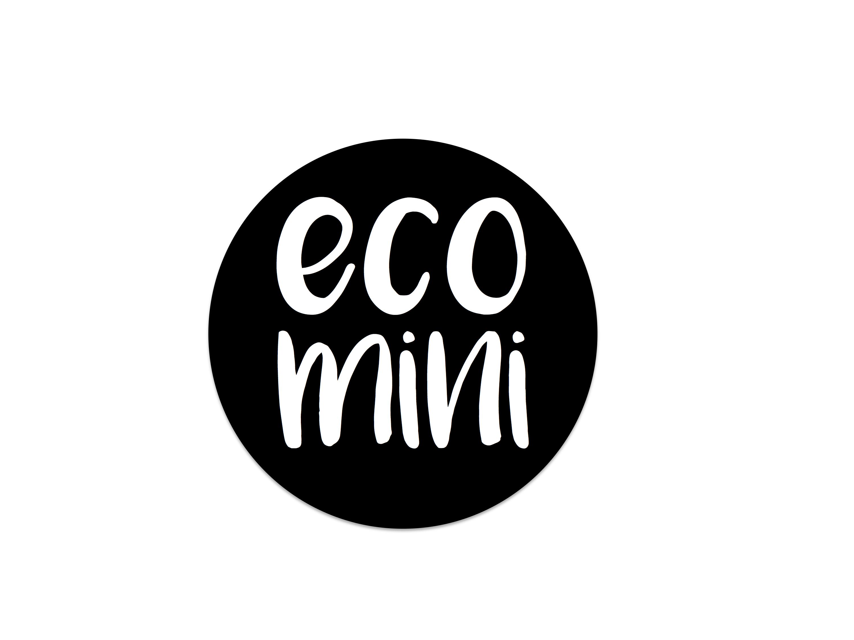 Eco Mini