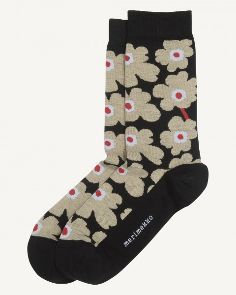 Marimekko Socken Hieta