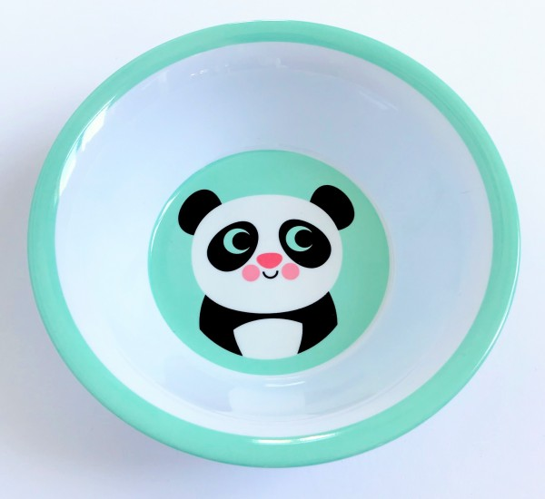 ommdesign schale panda
