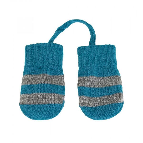 Villervalla Baby Handschuhe Atlantic