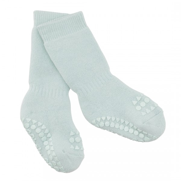 GoBabyGo Krabbelsocken anti-rutsch