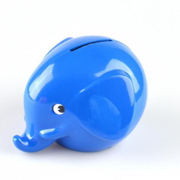OMM Design Norsu Sparbüchse Elefant