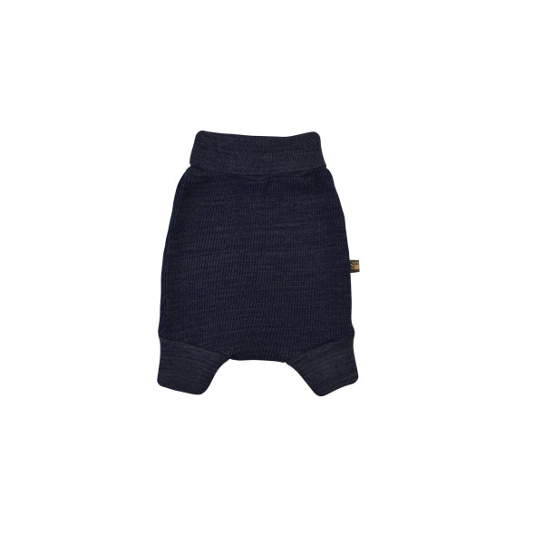 Forgaminnt Babyhose Navy Blue 0-12/18 Monate
