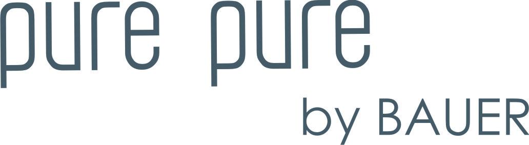 purepure