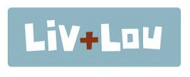 LIV+LOU