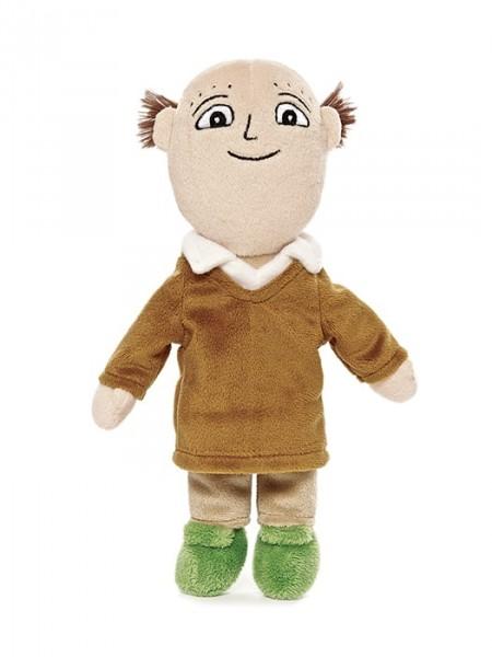 Teddykompaniet Papa Wiberg 23 cm